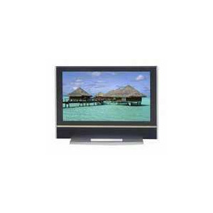 Photo of Humax LU23TD1 Television