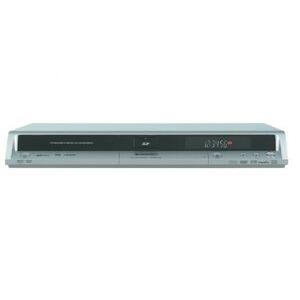 Photo of Panasonic DMR-EZ25 DVD Recorder