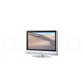 Panasonic Viera TX23LXD60 Reviews