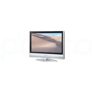 Photo of Panasonic Viera TX23LXD60 Television