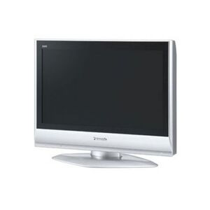 Photo of Panasonic Viera TX26LXD600 Television
