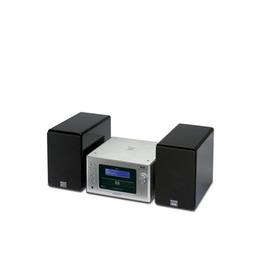 Roberts Sound MP16 Reviews