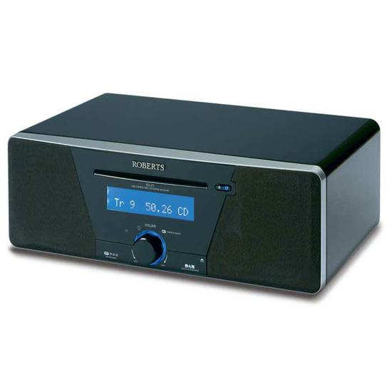 Roberts Sound MP23