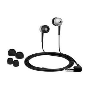 Photo of Sennheiser CX 300 Headphone