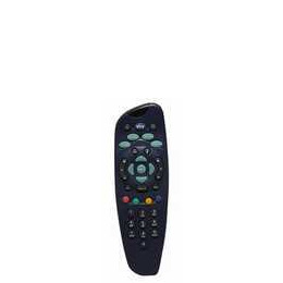 One For All Sky Remote Reviews