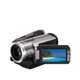 Sony HDR-HC7E Reviews