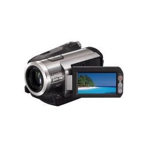 Photo of Sony HDR-HC7E Camcorder