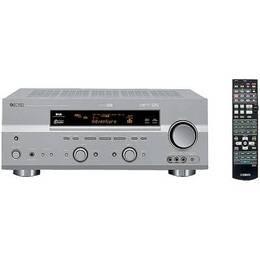 Yamaha RX-V559DAB Reviews