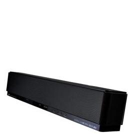 Yamaha YSP900 Reviews