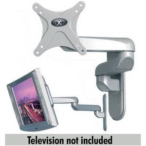 Photo of AVF XL004 TV Stands and Mount