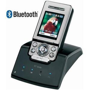 Photo of BT GLIDE Landline Phone