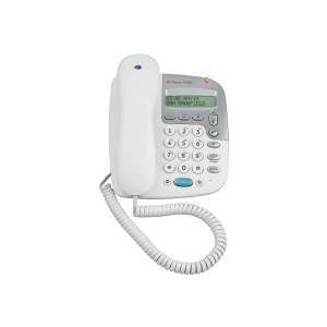 Photo of BT Decor 1200 Landline Phone