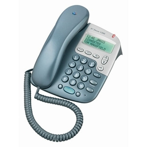 Photo of BT Decor 1300 Landline Phone