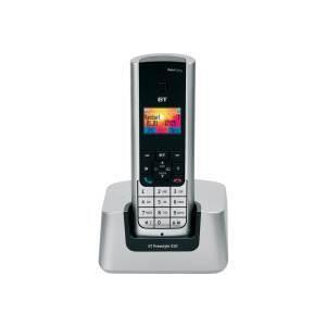 Photo of BT FSTYLE 310 Landline Phone
