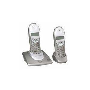 Photo of BT Freestyle 3500 Landline Phone
