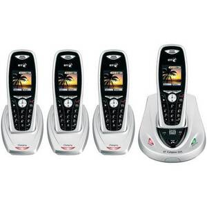 Photo of BT Calypso 225 QD Landline Phone