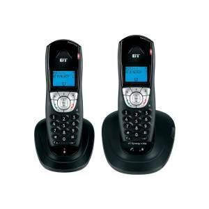 Photo of BT SYNERGY 4100 TW Landline Phone