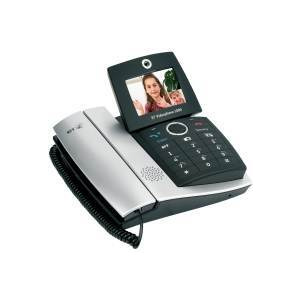 Photo of BT VIDEOPHONE 1000 Landline Phone