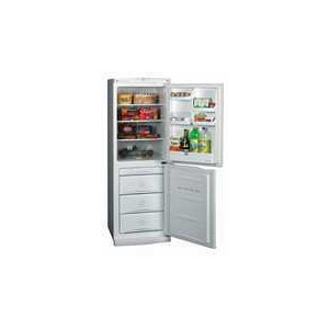 Photo of LG GR359SQ Fridge Freezer
