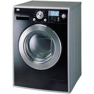 Photo of LG WM1437 Washing Machine