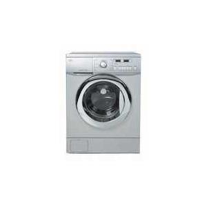 Photo of LG WM 12336 FD Washing Machine
