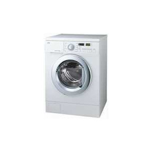 Photo of LG WD 14331/36 Washer Dryer