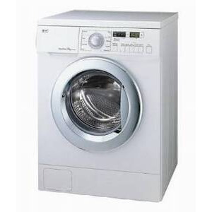 Photo of LG WM16331 Washing Machine