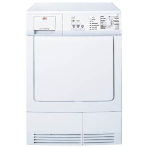 Photo of Aeg T56830 Tumble Dryer