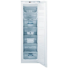 AEG-Electrolux A75238GA Reviews
