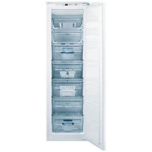 Photo of AEG-Electrolux A75238GA Freezer