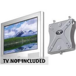 AVF LCD000 Reviews