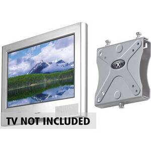 Photo of AVF LCD000 TV Stands and Mount