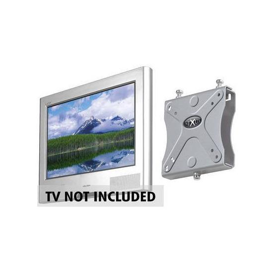 AVF LCD000