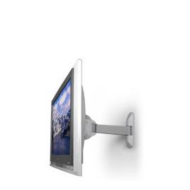 AVF LCD503 Reviews