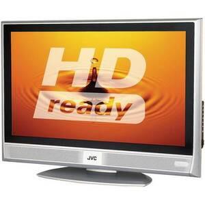 Photo of JVC LT-32DS75SJ Television