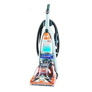 Photo of Vax V-027 Rapide XL Vacuum Cleaner