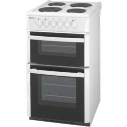 Beko D532 Reviews