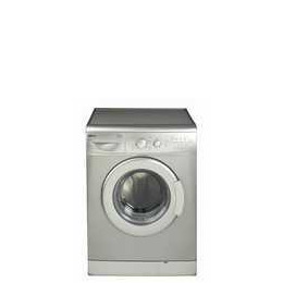 Beko WMA 520 Reviews