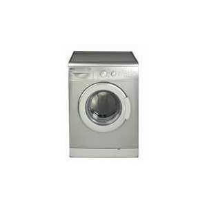 Photo of Beko WMA 520 Washing Machine
