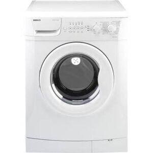 Photo of Beko WMA641W Washing Machine