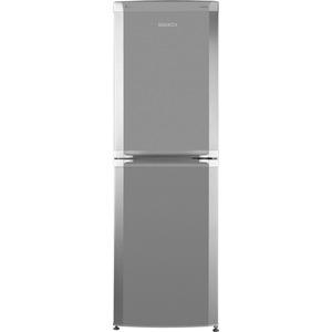 Photo of Beko CDA648 Fridge Freezer
