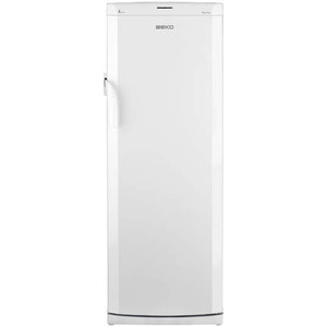 Photo of Beko TZDA627 Freezer