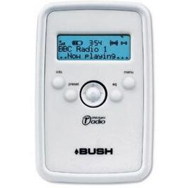 Bush PSDAB2004 Reviews