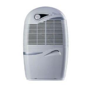 Photo of Ebac 2650 Air Treatment