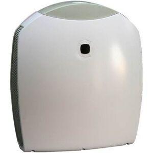Photo of Ebac DH700WG-GB Air Treatment