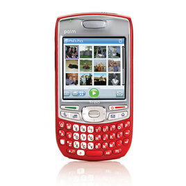 Palm Treo 680 Reviews