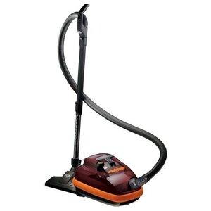 Photo of Sebo Airbelt K3 Vulcano Vacuum Cleaner