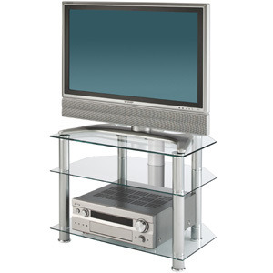 Photo of Alphason Sona AV32/3-g TV Stands and Mount