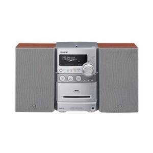 Photo of Sony CMT-NEZ7 HiFi System
