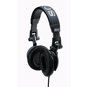 Photo of Sony MDR-V500DJ Headphone